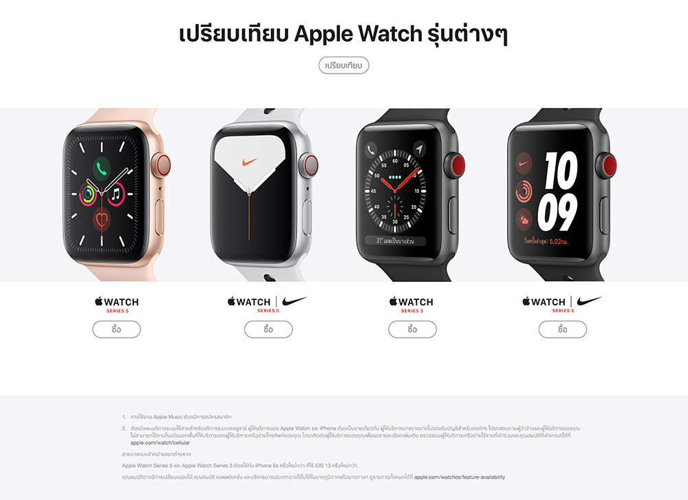 c6applewatchseries56.jpg
