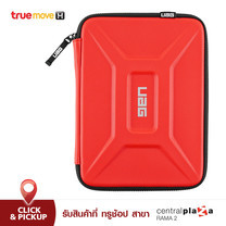 UAG Small Sleeve Fits 11