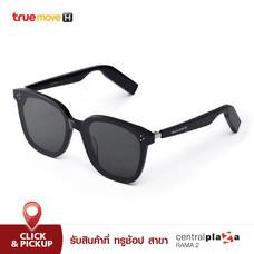 แว่นตาอัจฉริยะ Huawei x Gentle Monster Smart Jackbye - Black