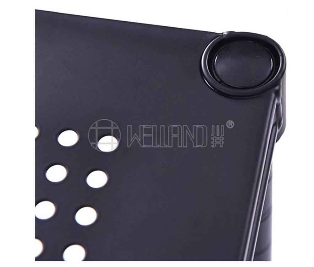 16---603590b-welland---black-4.jpg