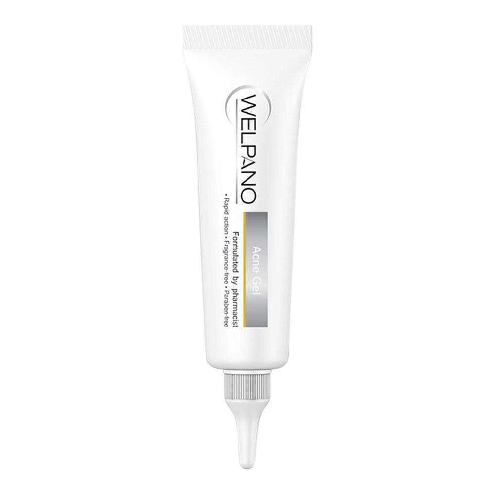 04-8859233123992-welpano-acne-gel-0-1_a.