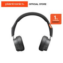 Plantronics BackBeat 505 - Dark Grey (Music and Entertainment)