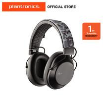Plantronics BackBeat FIT 6100 (Sport Bluetooth headset)