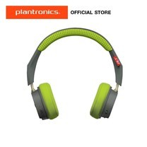 Plantronics BackBeat 505 (Music and Entertainment)