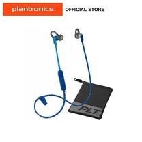 Plantronics BackBeat FIT305 (Sport Headphones) EOL