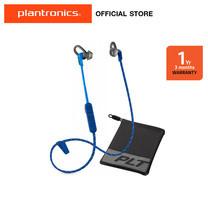 Plantronics BackBeat FIT305 (Sport Headphones)
