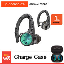 Plantronics BackBeat FIT 3200 (Sport Bluetooth headset)(2 Colour)