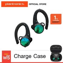 Plantronics BackBeat FIT 3150 (Sport Bluetooth headset)(2 Colour)