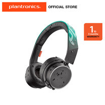 Plantronics BackBeat Fit 505 (Sport Headphone)(2 Colour)