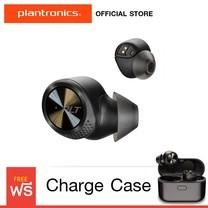 Plantronics หูฟังบลูทูธ BACKBEAT PRO 5100 (Music and Entertainment Bluetooth headset)