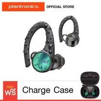 Plantronics BackBeat FIT 3200 (BLACK) (Sport Bluetooth headset)