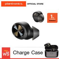 Plantronics Backbeat Pro 5100 (Sport Bluetooth headset)