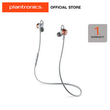 Plantronics BACKBEAT GO3 (Copper Orange)