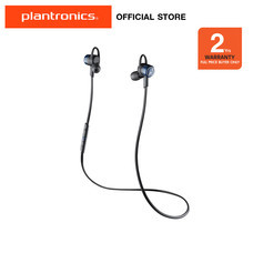 Plantronics BACKBEAT GO3 (Cobalt Blue) (รับประกัน 2ปี)