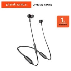 Plantronics BACKBEAT GO 410 (Music and Entertainment Bluetooth headset)(2 Colour)