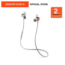 Plantronics BACKBEAT GO3 (Copper Orange)(รับประกัน 2ปี)