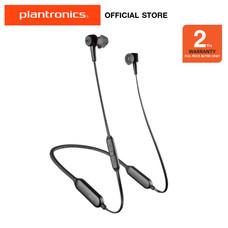 Plantronics BACKBEAT GO 410 - Graphite (รับประกัน 2 ปี)