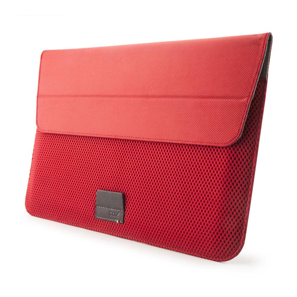 aria-stand-sleeve-flame-red-011000x1000.