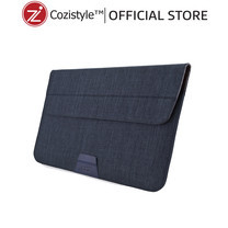 "กระเป๋า Cozi Stand Sleeve - Poly Collection 13"" (BLUE)"