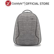 กระเป๋า Cozi City Backpack Slim 13