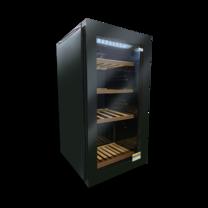 The Cool ตู้แช่ไวน์ รุ่น Windy 105UV