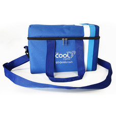 The Cool กระเป๋าเก็บอุณหภูมิ รุ่น Cool Bag