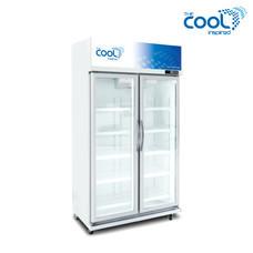 The Cool ตู้แช่เย็นรุ่น ALEX 2P PRO