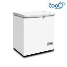 The Cool ตู้แช่แข็งรุ่น SARAH 5.3