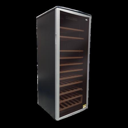 The Cool ตู้แช่ไวน์ รุ่น Windy 350 EUV