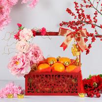 กระเช้าตรุษจีน CNY20-005