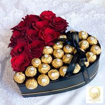 Valentine Gift 2020