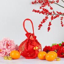 กระเช้าตรุษจีน CNY20-002