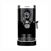 Shimono เครื่องชงกาแฟ รุ่น CM-5400A-GS สีดำ