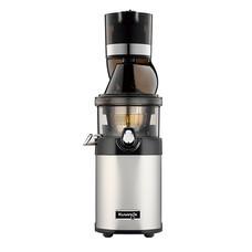 Kuvings เครื่องสกัดเย็นคั้นน้ำผลไม้รอบต่ำ แยกกาก รุ่น CS600 สำหรับเชิงพาณิชย์