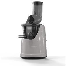 Kuvings เครื่องสกัดเย็นคั้นน้ำผลไม้รอบต่ำ แยกกาก รุ่น B1700(NS-1721)