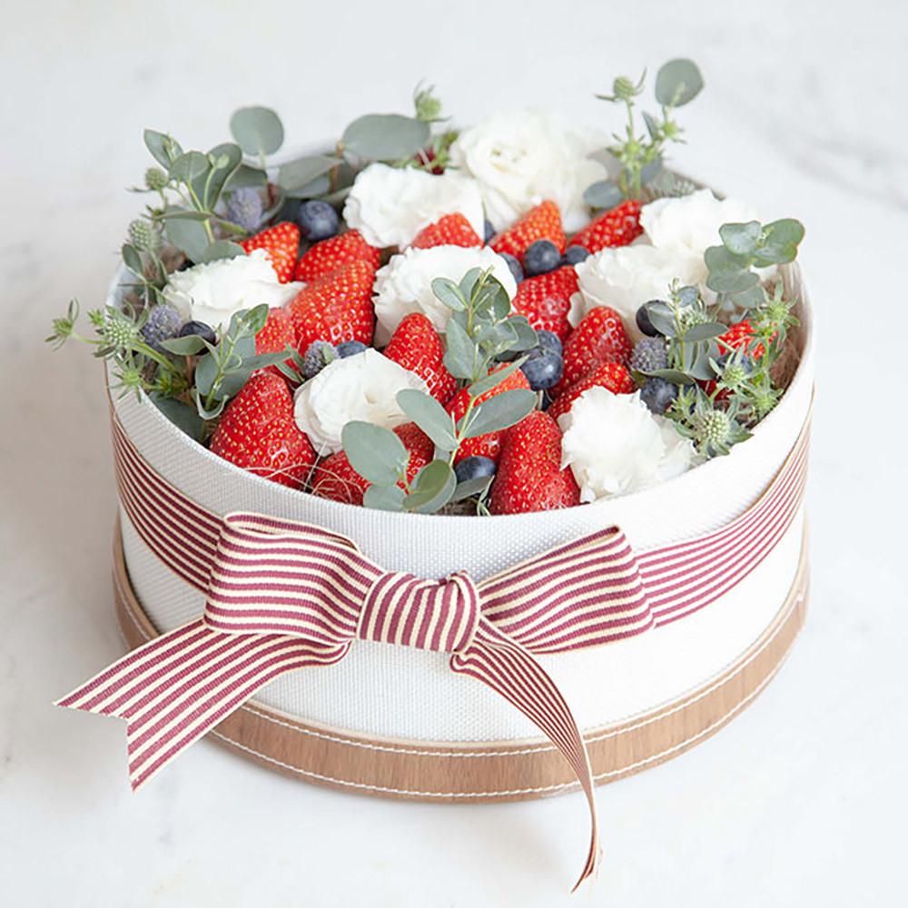 08---the-fruit-box---fbb-005.jpg