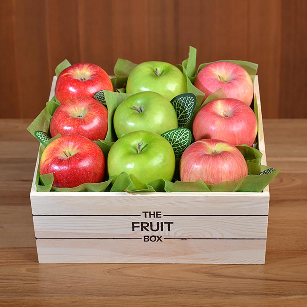 11---fbb-051-the-fruit-box.jpg