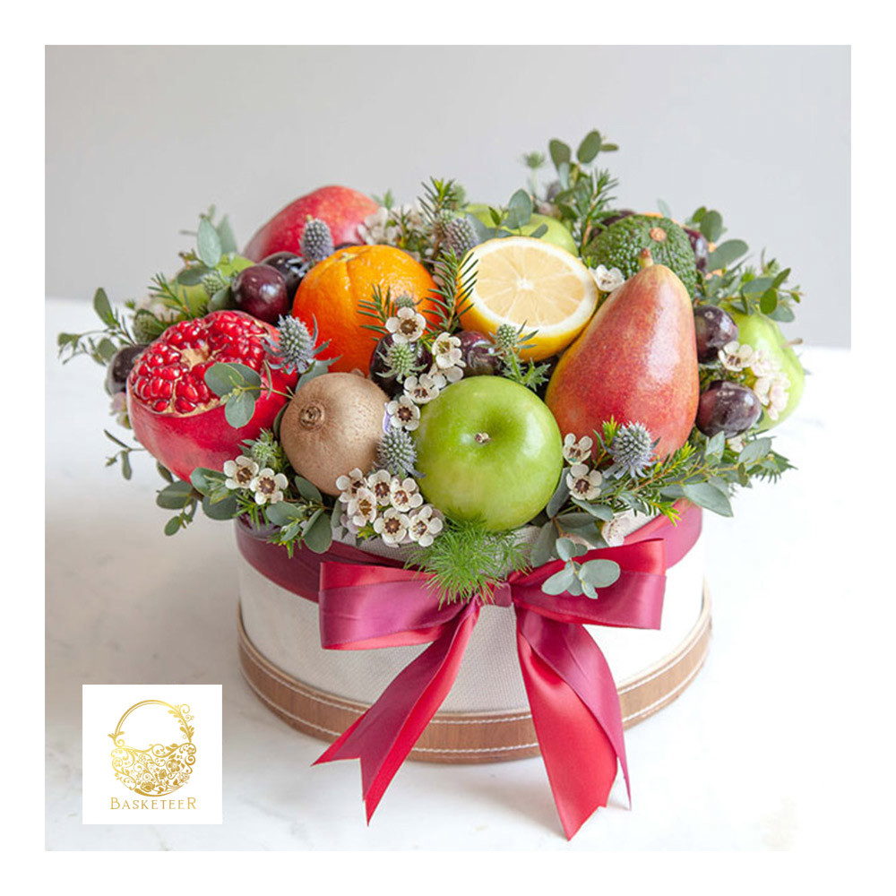 10---the-fruit-box---fbb-007_t.jpg