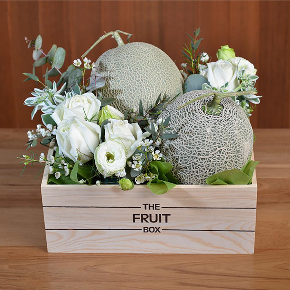 08---fbb-043-the-fruit-box.jpg