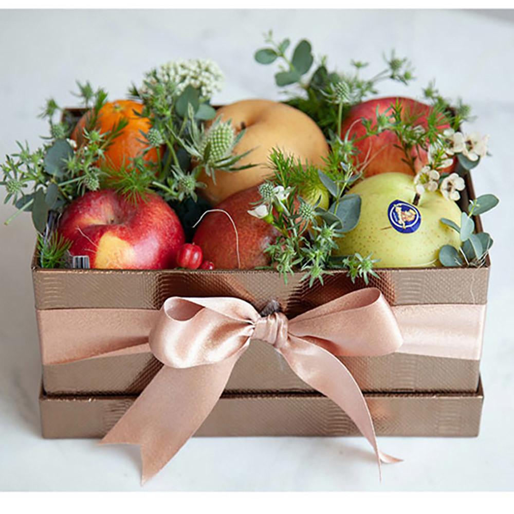 15---the-fruit-box---fbb-017.jpg