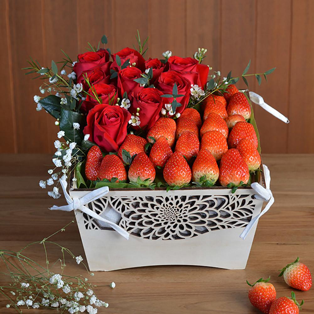 10---fbb-047-the-fruit-box.jpg