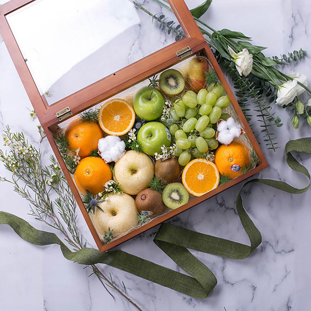 03---fbb-036-the-fruit-box-2.jpg