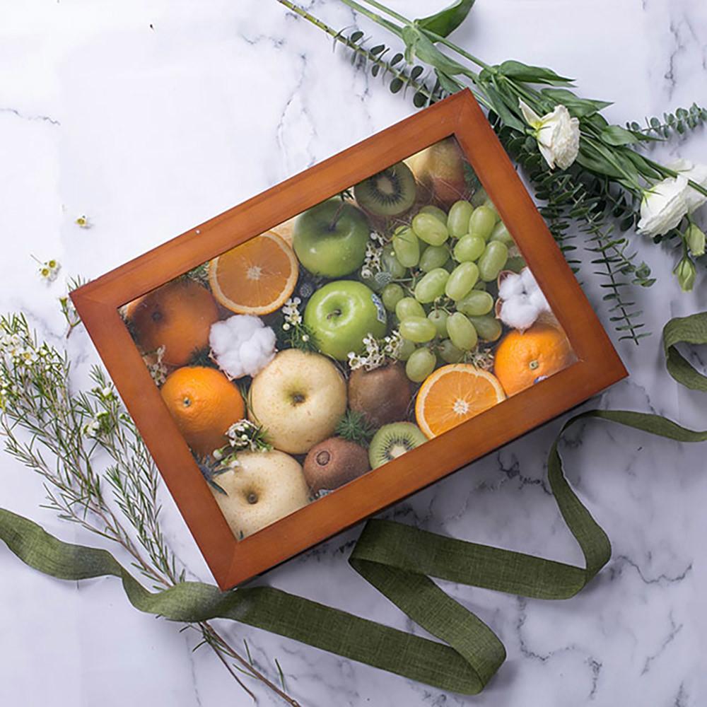 03---fbb-036-the-fruit-box-1.jpg