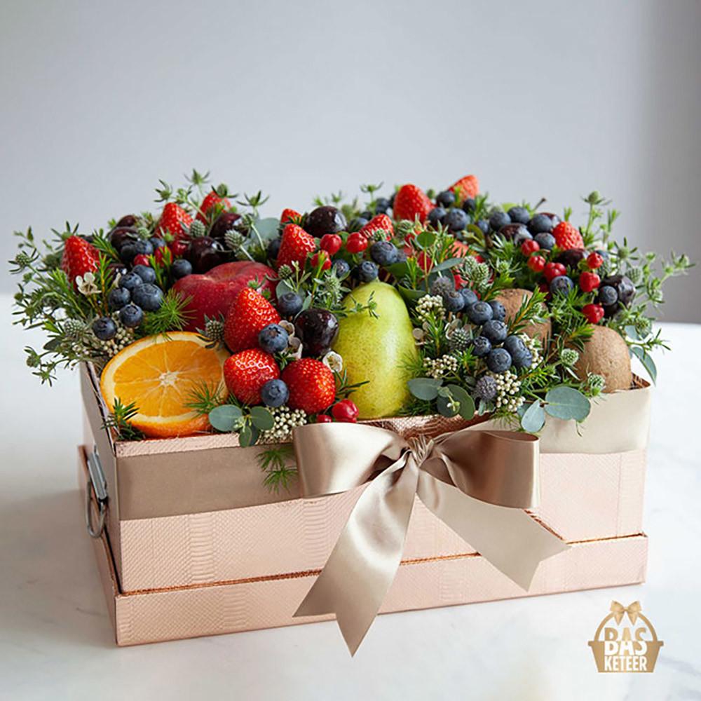 07---fbb-012-the-fruit-box-1.jpg