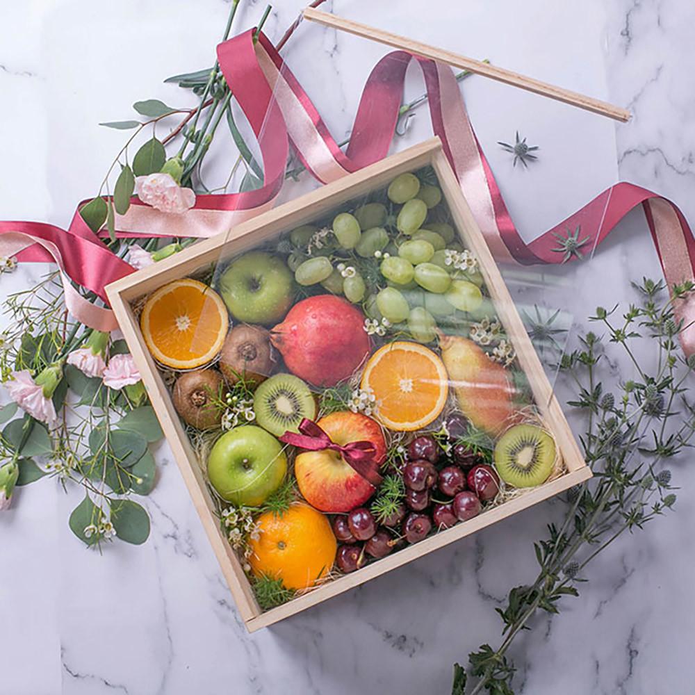 04---fbb-039-the-fruit-box.jpg