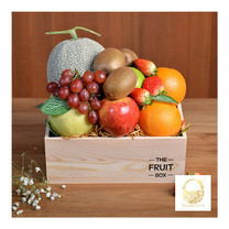 The Fruit Box - FBB-044