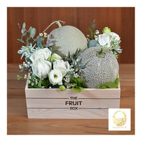 The Fruit Box - FBB-043