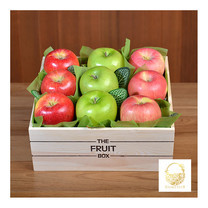 The Fruit Box - FBB-051