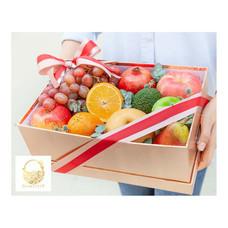 The Fruit Box - FBB-019