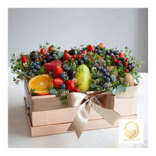 The Fruit Box - FBB-012